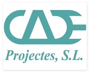 CADE Projectes