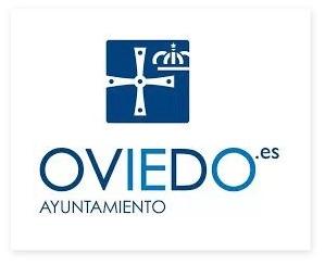 Excmo. Ayuntamiento de Oviedo