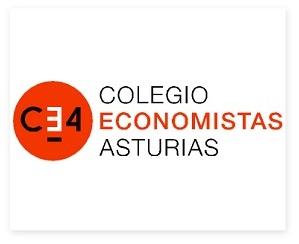 Colegio de Economistas de Asturias