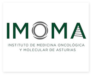 IMOMA - Instituto de Medicina Oncológica y Molecular de Asturias