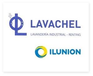 Lavandería Lavachel - Grupo Ilunion