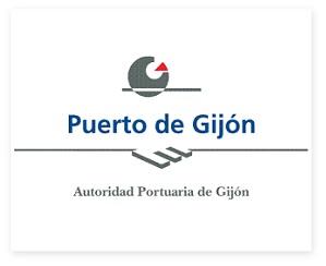 Puerto de Gijón - Autoridad Portuaria de Gijón