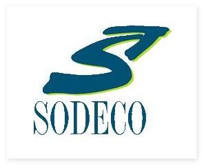 SODECO - Sociedad para el Desarrollo de las Comarcas Mineras