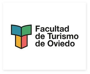 Facultad de Turismo de Oviedo